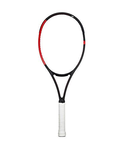 Dunlop Tennisschläger Srixon CX 200LS (unbesaitet) Griff L2 (4 1/4)