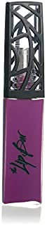 The Lip Bar Vegan Liquid Matte Lipstick - Prima Donna