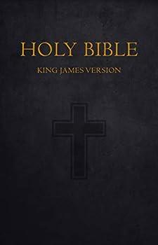 Best kindle bible Reviews