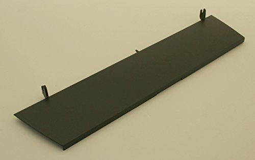 Jura Bohnenbehälterdeckel C-E-F