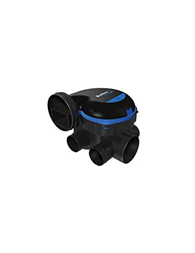 GPE Easyhome Hygro Premium MW