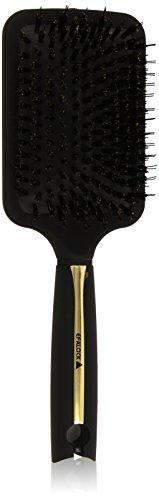 Preisvergleich Produktbild Efalock Professional Long-Hair Brush,  1er Pack,  (1x 1 Stück)