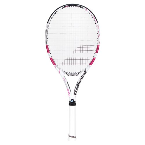 Babolat Pure Drive Lite GT pink Gr. 2