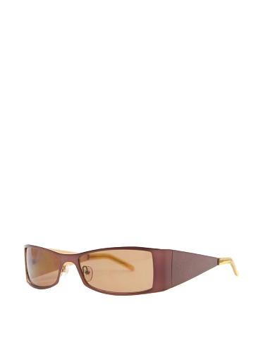 V&L Victorio y Lucchino Gafas de Sol VL-16056-123 Marrón