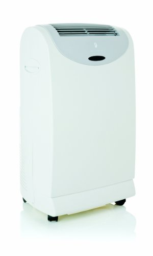 Friedrich ZoneAire PH14B Portable 4-In-One Air Conditioner/Heater/Dehumidifier/Fan with Reverse...