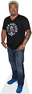 Guy Fieri Life Size Cutout