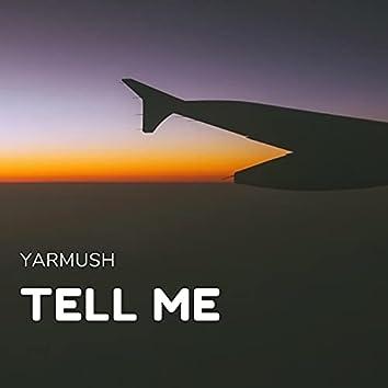 Tell Me (Radio Edit)