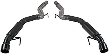 Flow master Outlaw Axle Back Exhaust System