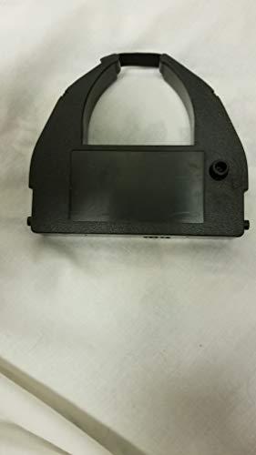 MJR Microder Ribbon Cartridge All MJR7000 and MJR8000