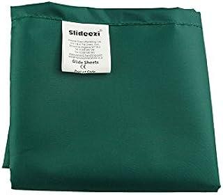 Hospital Direct Slideezi Washable Tubular Roller Slide Sheet, 430 g