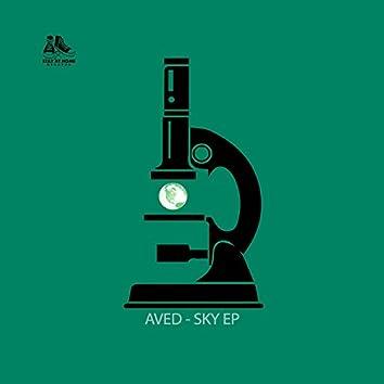 Sky EP