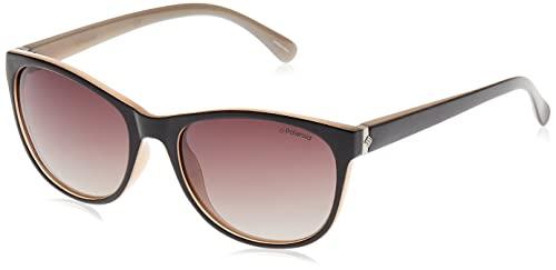 Polaroid -   Damen Sonnenbrille,