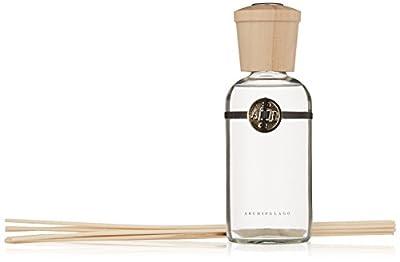 Archipelago Botanicals Home Fragrance Diffuser, Mango Tangerine, 7.85 Fl Oz