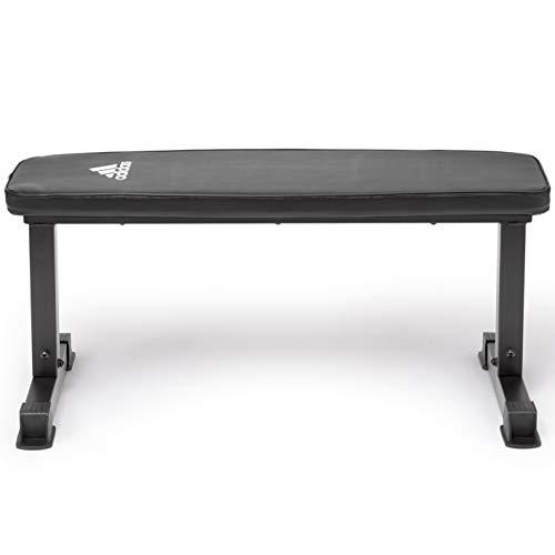 adidas Essential Flat Bench