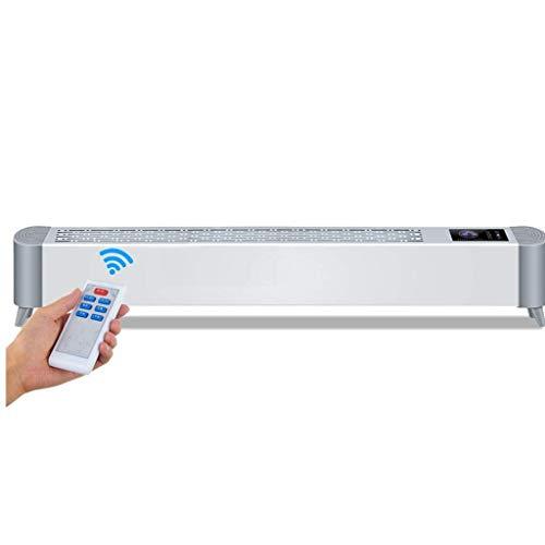radiador por placas fabricante WHEEJE
