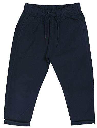 Danefae Fox Pants Navy 92