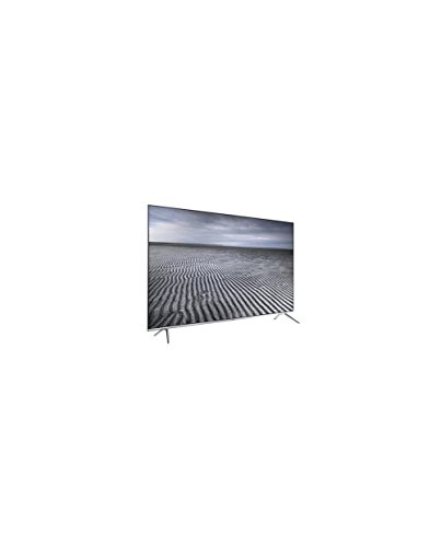 Samsung UE55KS7090 (EU-Modell UE55KS7000) SUHD/4K LED TV, Flat