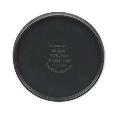 Herbert Richter 598 100 21 Adaptateur d'aspiration Conector 60 mm