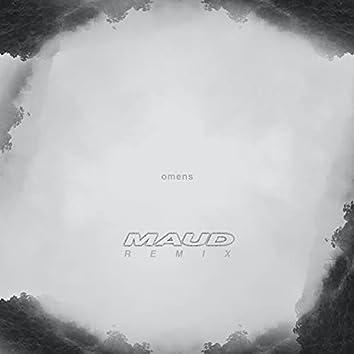 Omens (Maud Remix)