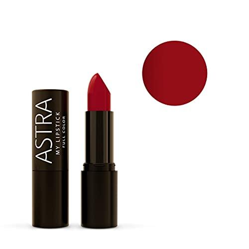 Astra Make-Up Rouge à lèvres MyLipstick 39 - Venere