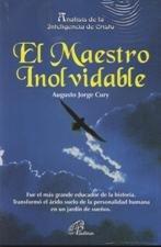 Unknown Binding MAESTRO INOLVIDABLE Book