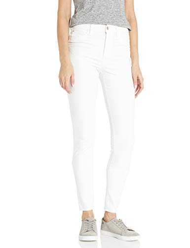 Joe's Jeans Women's Charlie High Rise Skinny Jean, Hennie, 25