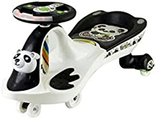 c2e5be76566 Amazon.in: Panda - Bikes, Trikes & Ride-Ons: Toys & Games
