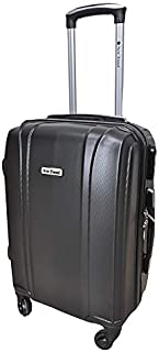 NEW TRAVEL Luggage Trolley Cabin size 20 inch 0141-20