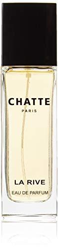 La Rive Chatte Eau de Parfum Spray 90 ml