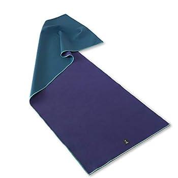 Best yogarat mats Reviews