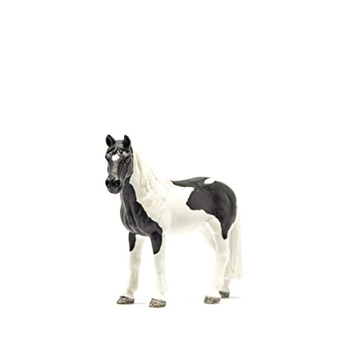 SCHLEICH Farm World Tennessee Walker Gelding (Special Edition) Educational Figurine for Kids Ages 3-8