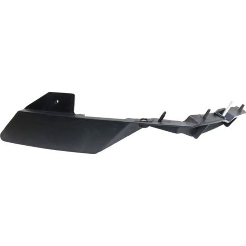 06 dodge charger bumper support - 4