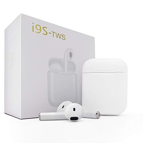 Fone De Ouvido Bluetooth I9s Tws iPhone e Android
