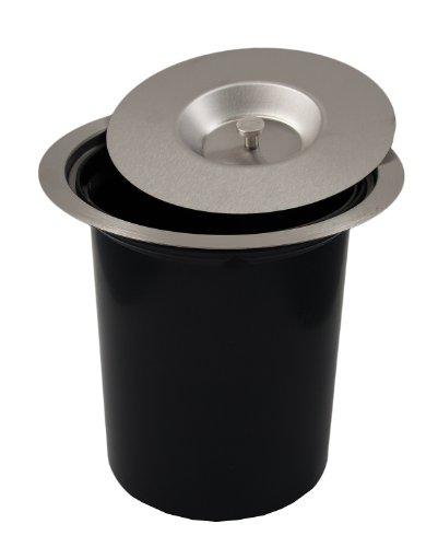 Wesco 06001447 Ergomaster 5 Liter Einsatz Kunststoff