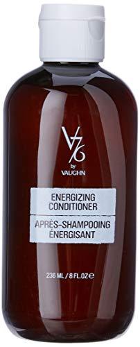 V76 by Vaughn ENERGIZING CONDITIONER Daily Revitalizing Formula for Men, 8 Fl Oz