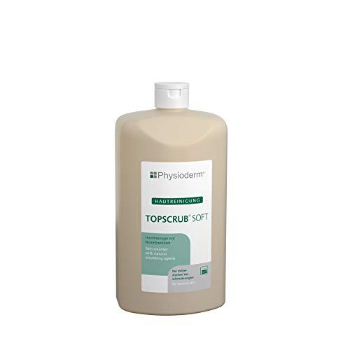 TOPSCRUB SOFT 500 ml Flasche