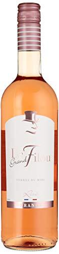 Le-Filou-Rose