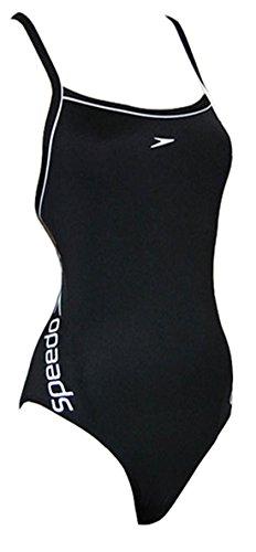 Speedo ELPA 1PCE AF Damen Endurance+ Badeanzug Schwimmanzug 40