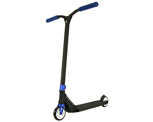 ETHIC DTC COMPLETE SCOOTER