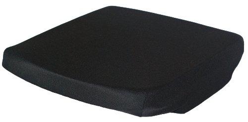 NovaPad® - neurophysiologisches Sitzkissen (XL)
