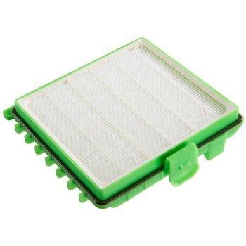 Filtre pour Rowenta ZR002901 Accessoire compatible pour Aspirateur H13 Silence Force SEB ROWENTA