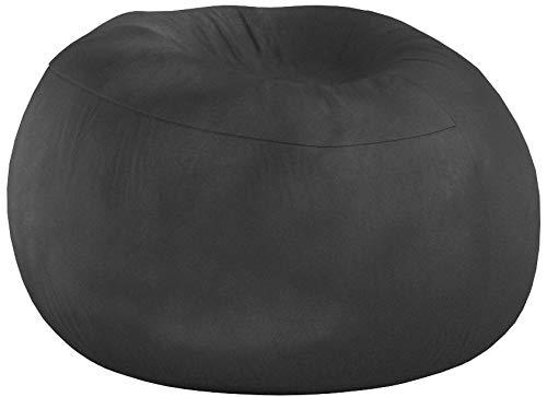 3 feet bean bag by sofa sack