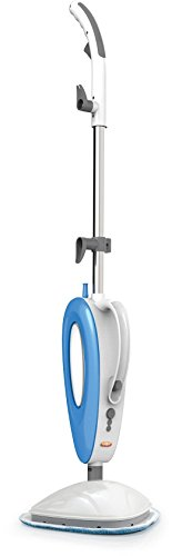 Vax Total Home Master Multifunction Steam Mop