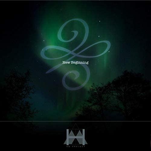 H.M Project feat. Jose Macario & Oscar Santa Cruz