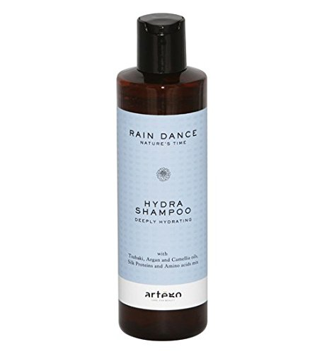 Artègo Hydra Shampoo - Rain Dance - 1 Liter