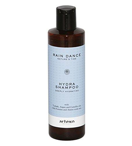 Artègo Hydra Shampoo - Regendans - 1 liter