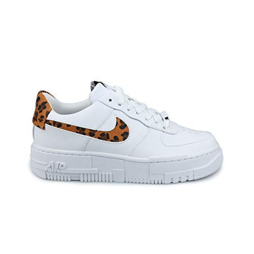 Nike Air Force 1 Pixel SE N° 39
