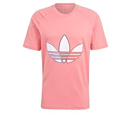 Adidas Originals Adicolor Tricol XS