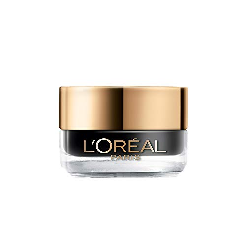 L'Oreal Paris Super Liner Gel Intenza Eyeliner, Profound Black, 2.8g