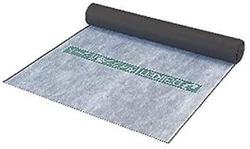 大建工業(Daiken) 遮音用下地シート 遮音シート940SS GB03053 本体: 奥行1000cm 本体: 高さ0.12cm 本体: 幅94cm